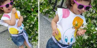 outfit prenatal_2
