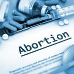 Aborto evitabile 1 su 4 con più attenzione verso le donne