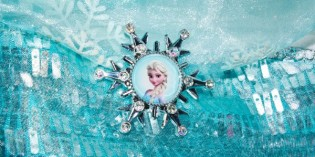 Frozen: perché Elsa dovrebbe fidanzarsi?