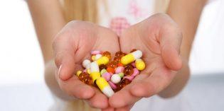 Antibiotici: tutto quello che c'è da sapere