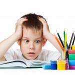 Quando iniziare i compiti delle vacanze e come organizzarsi