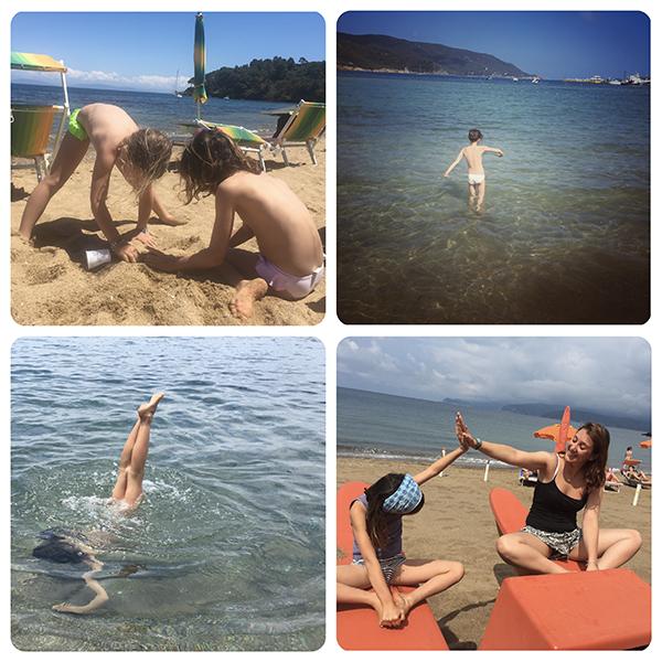 elba-beach