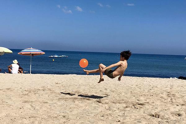 elba-calcio