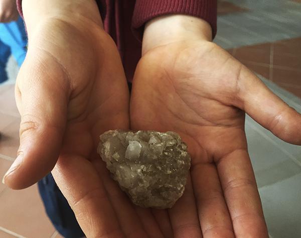 elba-minerali