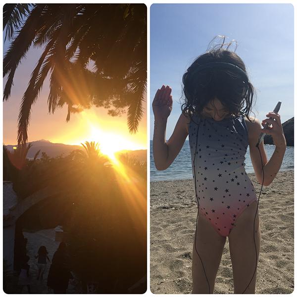 elba-tramonto