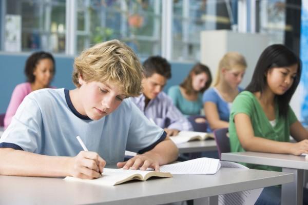 omeopatia studenti esami rimedi