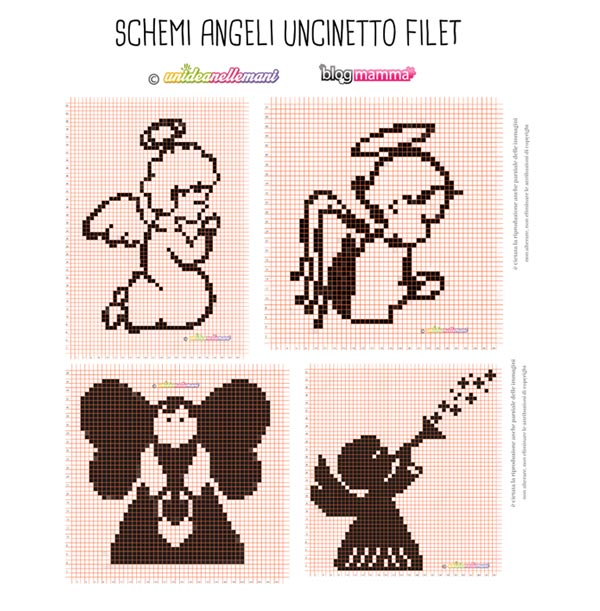schemi-angeli-filet