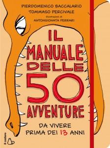 50 avventure