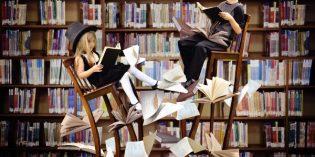 Libri_per_bambini