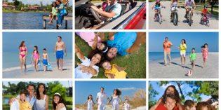 Quali sono le 5 malattie più diffuse in estate