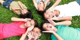 I consigli dei pediatri per le vacanze estive