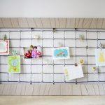 come riutilizzare un lettino da bambini_porta foto