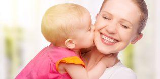 Giornata mondiale del bacio: frasi, immagini e video