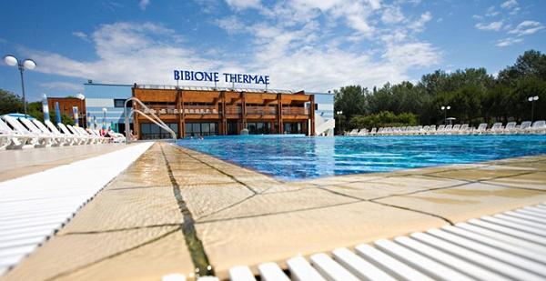 piscina-esterna