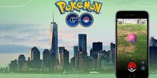 Pokemon Go è sicuro? L'allarme di Telefono Azzurro