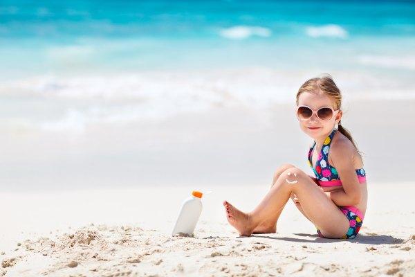 protezione_solare_bambini