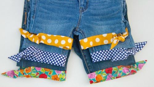 riciclare-pantaloni-rotti-shorts-bordo.