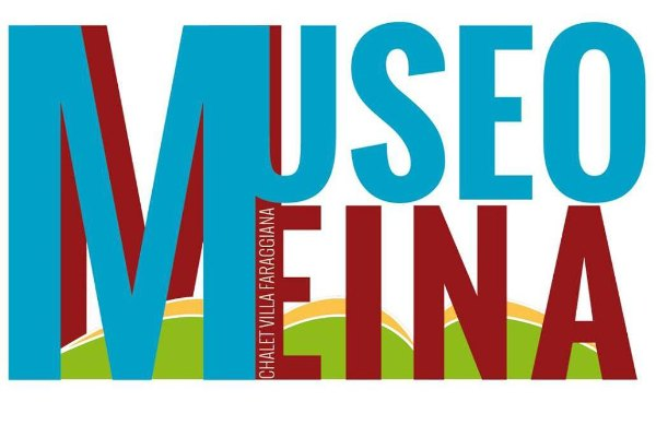 Museo Meina