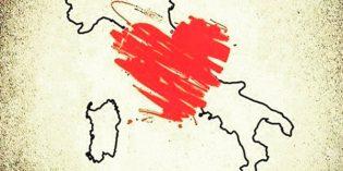 Terremoto e solidarietà: come aiutare