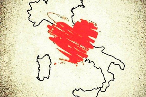 PrayforItaly_terremoto