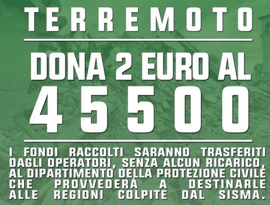 donazione-2euro