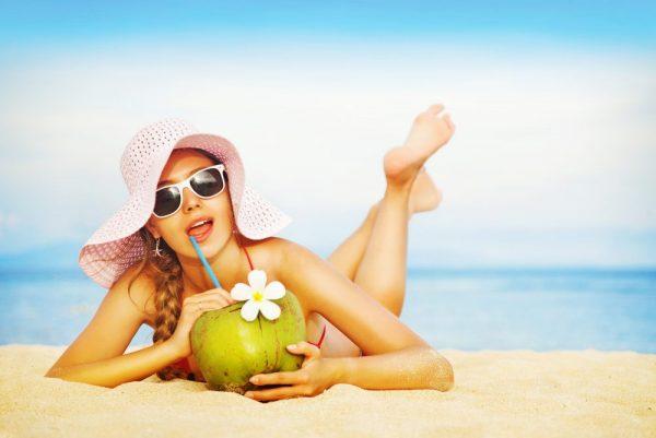 vita da spiaggia_come cambia con i bambini