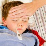 Prevenire l' influenza: un aiuto dall' omeopatia
