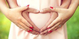 Fertilita_femminile
