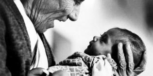 Madre Teresa: frasi e vita di una piccola Santa