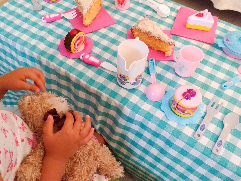 Nesquik_buffet colazione sogni bambini