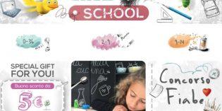 OVS&Kids un portale per tutte le #ovsmamme