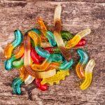 Ossiuri: l'aglio funziona contro i vermi intestinali