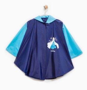 abbigliamento-pioggia-bambini_mantella-pioggia-frozen