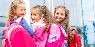 Come affrontare il ritorno a scuola per genitori e figli