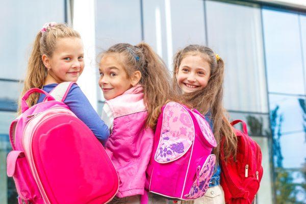 affrontare il ritorno a scuola