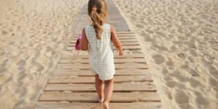 I bambini stranieri sono più educati?