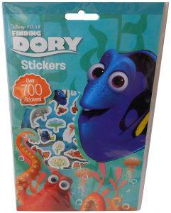 festa-a-tema-dory-e-nemo_stickers
