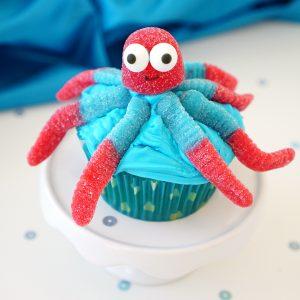 festa-a-tema-dory-e-nemo_cupcake-polpettoi