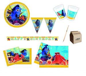 festa-a-tema-dory-e-nemo_kit-compleanno