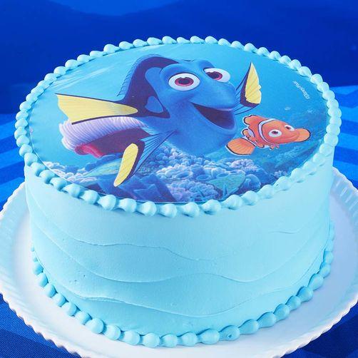festa-a-tema-dory-e-nemo_torta-cialda