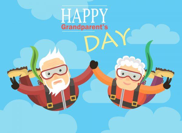 festa dei nonni biglietti augur