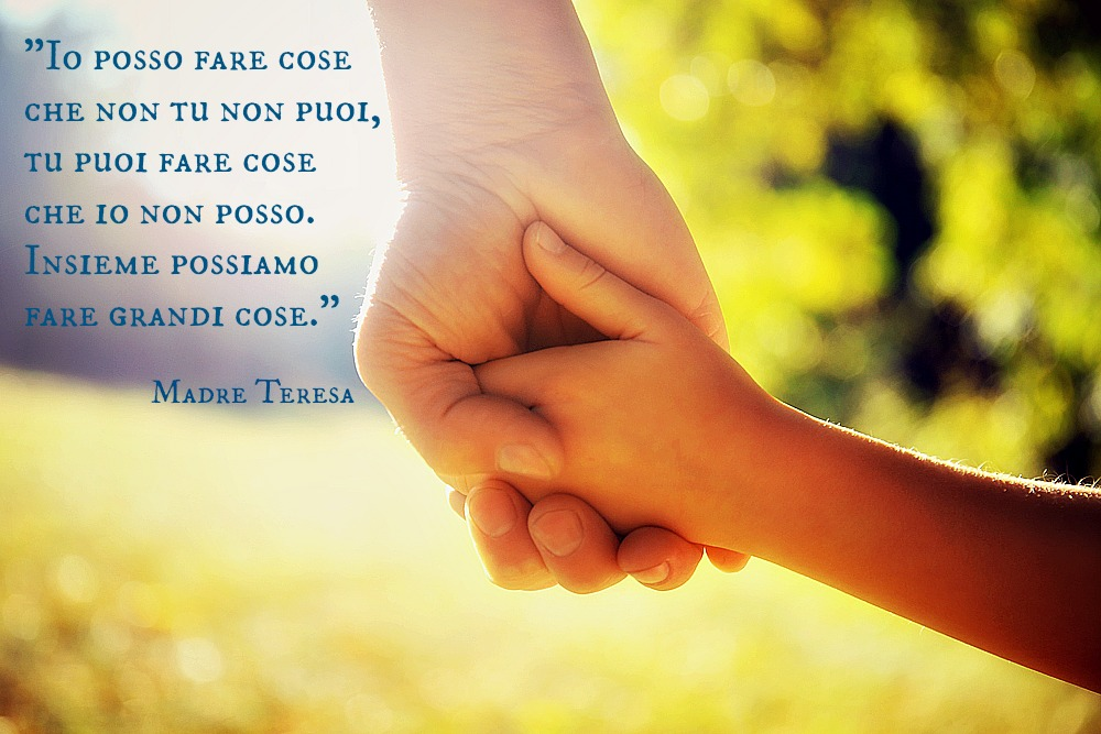 spesso madre-teresa-frasi-blogmamma - Blogmamma.it : Blogmamma.it RQ08