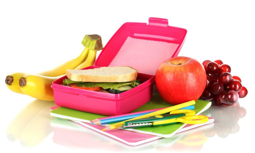 porta pranzo per bambini_ contenitore plastica
