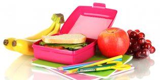 Porta pranzo per bambini da comprare online