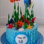 torte-di-compleanno-di-dory-e-nemo_decorazioni-3d