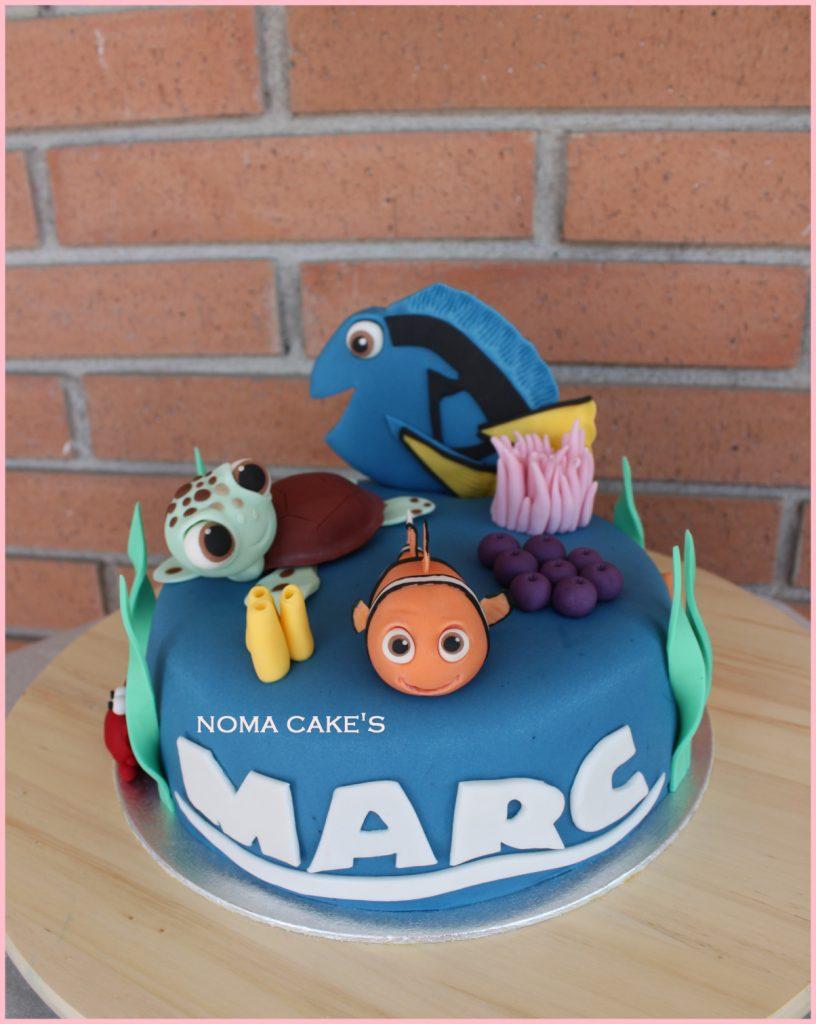 torte-di-compleanno-di-dory-e-nemo_pasta-di-zucchero-1-piano