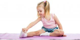 Attività extrascolastiche per bambini: si o no?