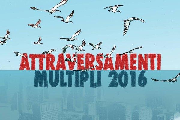 attraversamenti_multipli