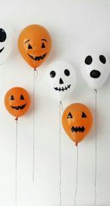 compleanno-a-tema-halloween_palloncini