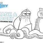 disegni-da-colorare-dory-e-nemo_dory-e-hank